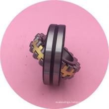 24130 roller bearing 24130 spherical rollerbearings