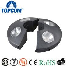 High Brightness LED Umbrella Light/UFO Lights LED Patio Tent Light UFO LED Tent Light