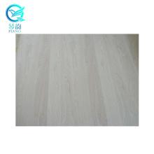 Reliable Quality 1mm veneer wood/wood veneer