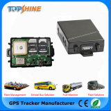 Newest GPS Car Tracker with Tracking Device Dual SIM Cards
