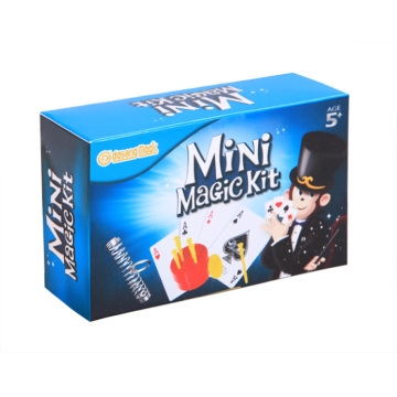 Children Christmas gift professional magic tricks