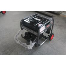 Горячая Продажа генератор 5kw/бензин 6 кВА для оптовой продажи
