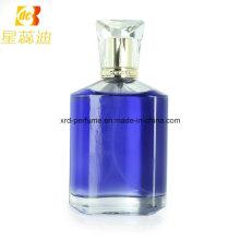 Factory OEM Beautiful Perfume para Lady