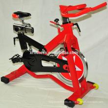 Beliebte Komfort Spinning Bike