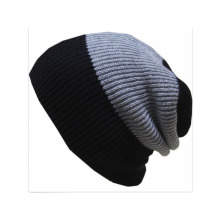 High Quality Winter Slouch Oversized Beanie Hat