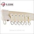 2016 of the latest classic curtain rods curtain track runners