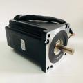 Motor sin cepillo del motor de 660W 750W DC y conductor de motor del bldc con servicio modificado para requisitos particulares