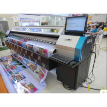 High Resolution Sublimation Printer Plotter (UD-1812B)