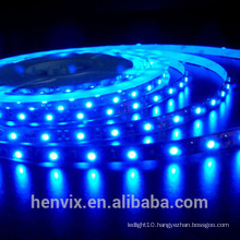 high lumen waterproof smd5050 digital dream color warm white led strip 5v