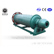 Good Quality Mining Rod Mill