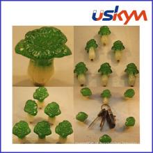 Chave magnética pendurar / vegetal chave magnética pendurar