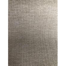 Nova tecnologia Home Essentials OEM Liene Sofa Fabric