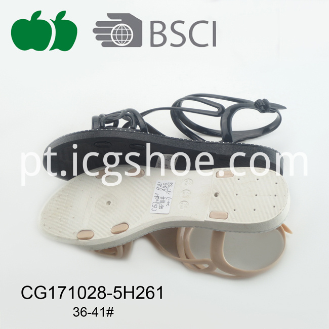new hot fashion sandals