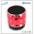 Best Selling FM Radio Speaker Mini Handsfree MP3 Speaker