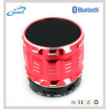 Best Selling FM Radio Speaker Mini Handsfree MP3 Speaker