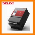 Onduleur de fréquence vectorielle Delixi E180 série 0.75kw-630kw pour moteur