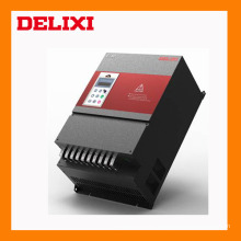 Delixi Good Price Frequency Inversor Vector Control AC Drive (RS485)