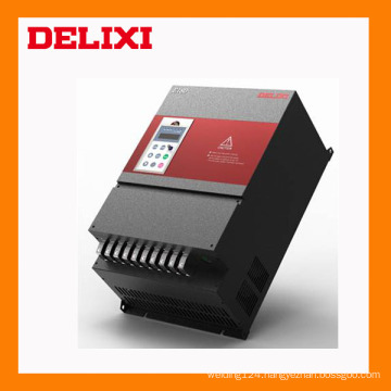 Delixi E180 Series 0.75kw-630kw Vector Frequency Inverter for Motor