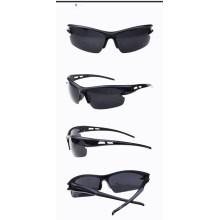 Günstige 5 Farbe Radfahren Sport Outdoor Scrub Mode Sonnenbrillen