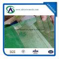 16*16mesh Plain Weave 70-80G/M2 Plastic Window Screen