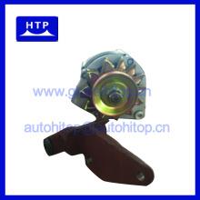 Alternador del reemplazo de las piezas del motor diesel del coche con el soporte para Deutz 912 913 12v 0290285