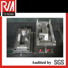 플라스틱 자동차 부품 금형 (TZRM-APM15127)