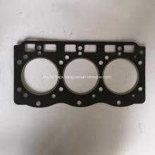 cylinder head gasket 31058-010060 for SL3105ABT