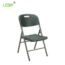 Folding  chair for military camping/field operations  chair