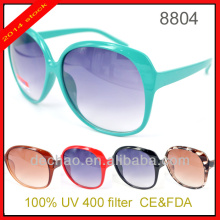 2014 wholesale cheap sunglasses UV400 from china factory