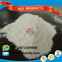 Stéroïdes anabolisant oraux L-Triiodothyronine CAS 55-06-1 T3 pour le brûleur de graisse
