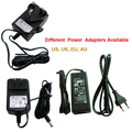 mobile phone cell booster,cell phone boosters/amplifier/ repeater