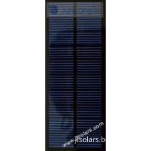 5V 200mA solar power panels,solar energy panels manufacturer