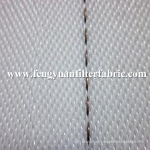 Anti Static Conveyor Belt Cloth