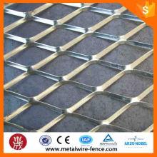 La pintura caliente del precio de la alta calidad caliente de la venta amplió el metal