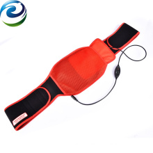 2018 Wholesale Price 2A Current Infrared Heating Pad for Back Pain