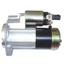 Mitsubishi Starter NO.M0T60181 for NISSAN