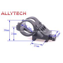 Aluminum Pipe Repair Clamps