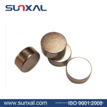 Sunxal N52 сильный Поиск на магнитах