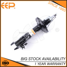 EEP Car Parts And Accessories Off Road Vehicle Shock Absorber For Honda Civic Fa1 339162