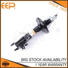 EEP для автомобилей и аксессуаров для внедорожных амортизаторов Honda Civic Fa1 339162