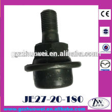 Car Fuel Pulsation Damper For MAZDA323/BJ RX7 OEM:JE27-20-180