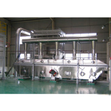 Mesin Bread Crumbs Dryer
