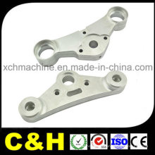 Customized Wire EDM Turning Milling Grinding Machining CNC Parts