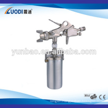 New Product Hvlp Spray Gun