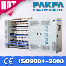 Best Quality air covering machine factory
