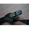 Mazda Auto Drive Belt / V-cinto com nervuras / correias de sincronização OEM 6PK1305