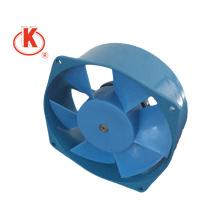 Ventilateur industriel CA 110V 220V 380V 200mm ac
