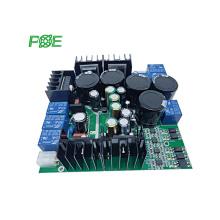 pcba circuit board pcba china factory
