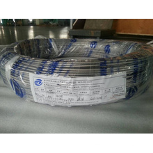 Aerospace Special High Quality Titanium Wire