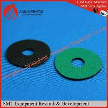 SMT YSS0530 Fuji CP642E Rubber Washer Wholesale